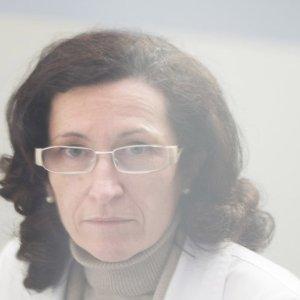 Dra. García Greciano