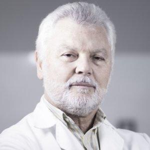 Dr. Fdez. Breton