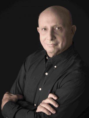 Dr. Galindo Andújar
